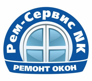 Фирма Рем-Сервис NK