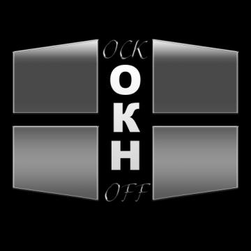 Фирма ОСК ОкнOFF